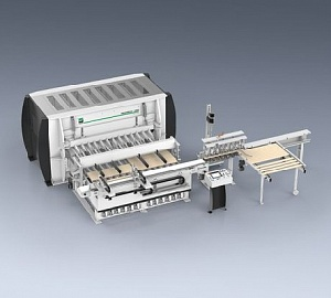 ProfiPress T Next Generation